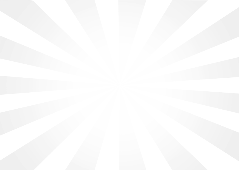 Light rays png. Ray