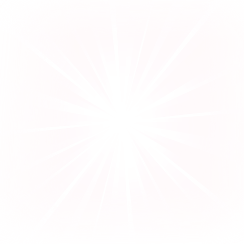 Light rays png. Psd official psds share