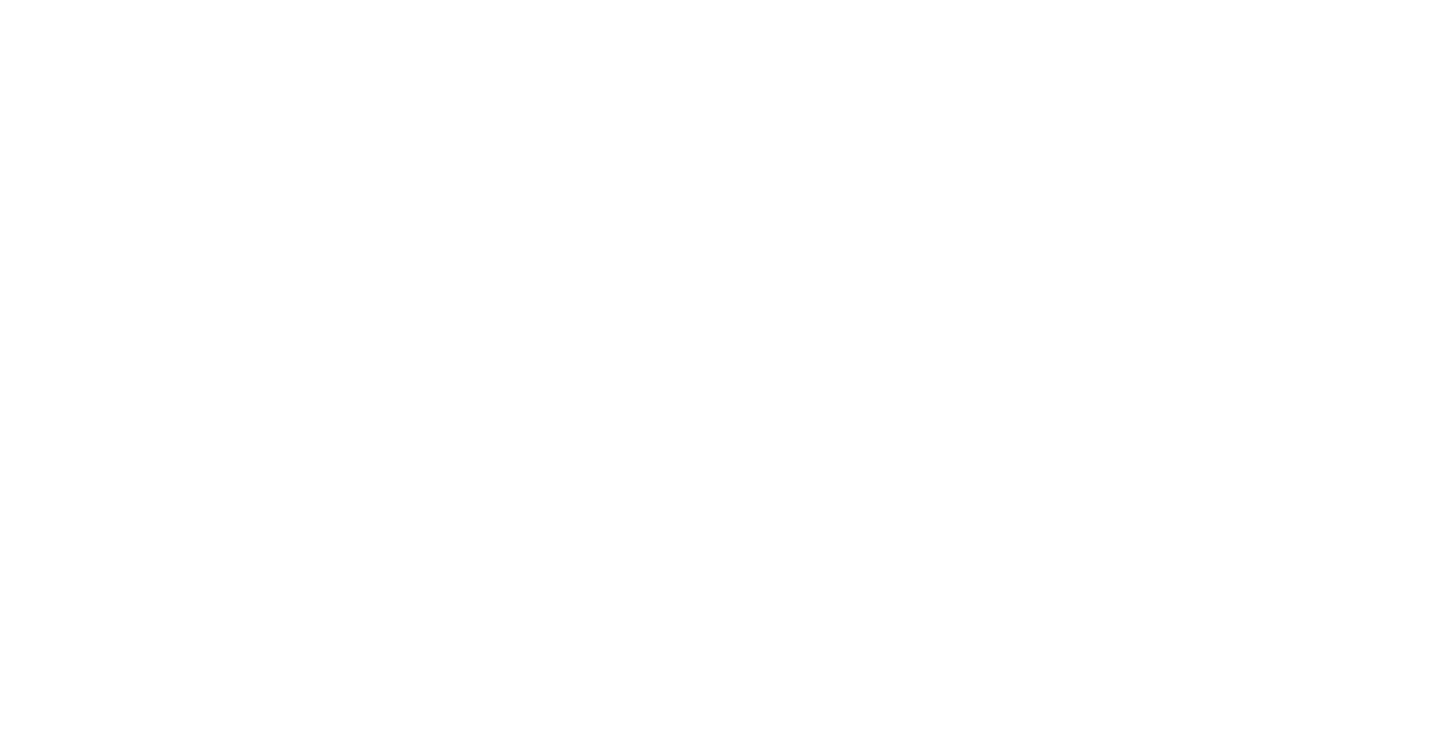 Light source png. Image
