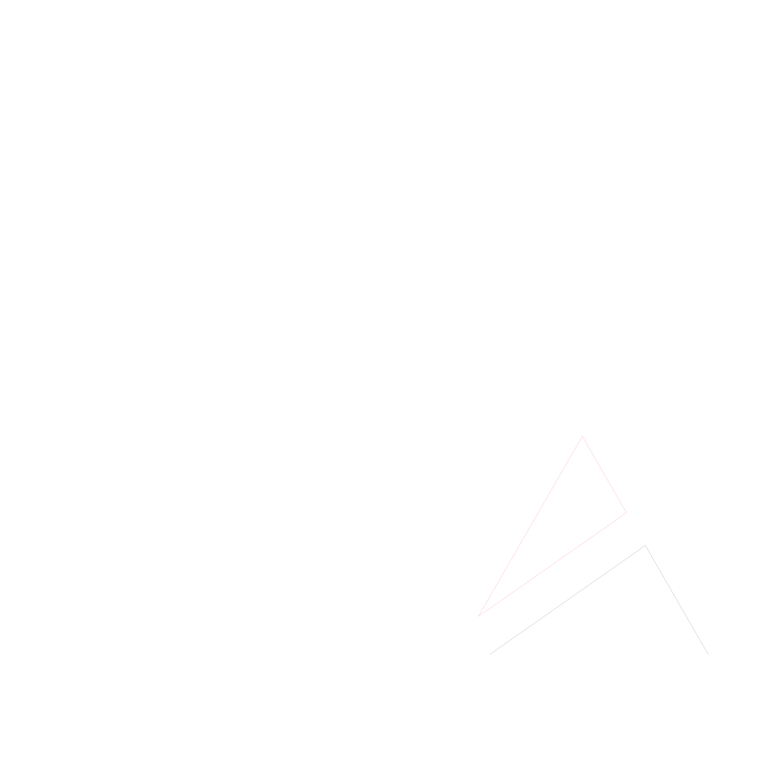 Light spark png. Foundry we bring heat