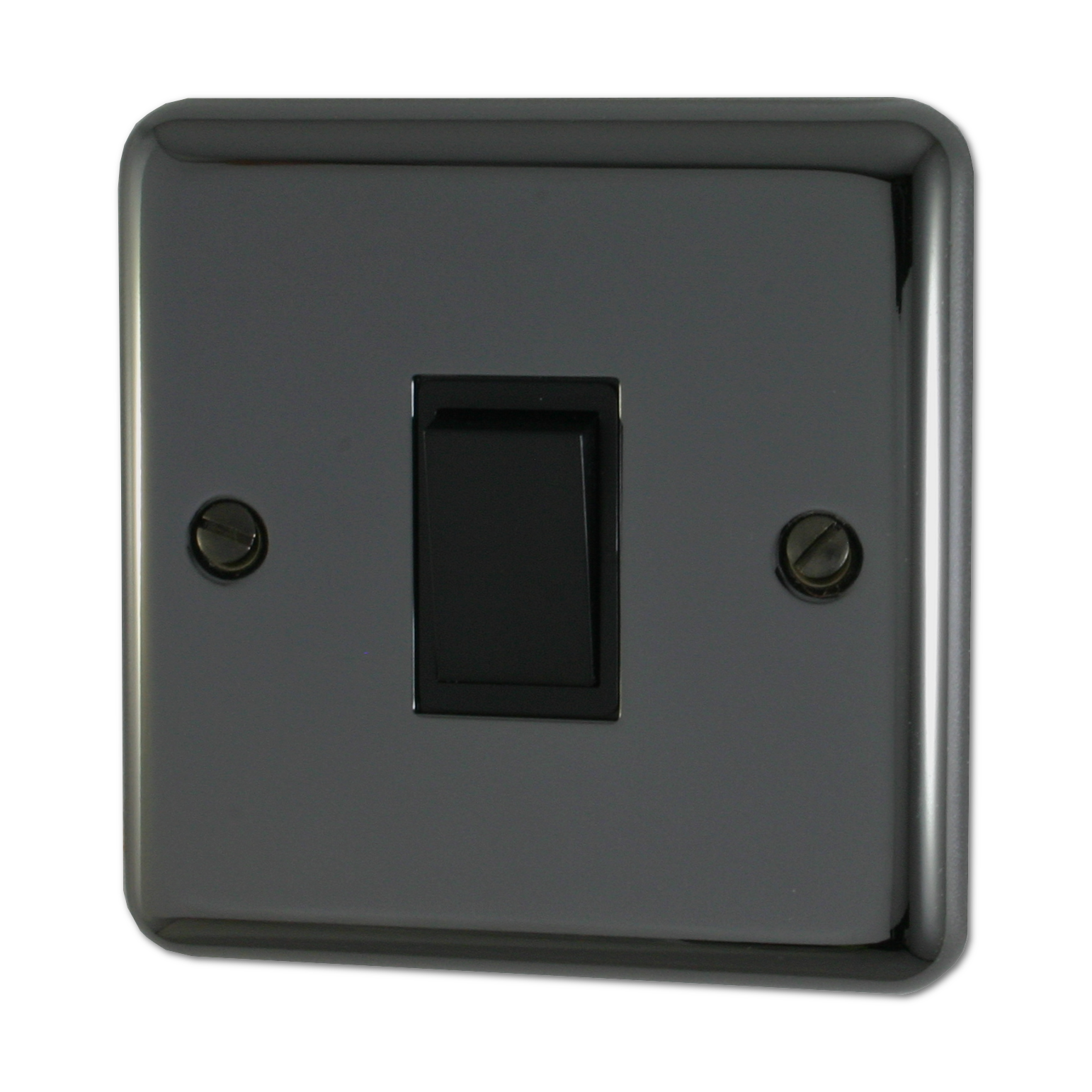 Light Switch Transparent & PNG Clipart Free Download - YWD on light switch blue, light switch terminals, light dimmer switch, light switch insulation, light switch connections, light switch repair, light switch operation, light switch paint, light switch socket, light switches, light switch breakers, light switch grounding, light switch three, light switch painting, light switch parts, light switch interior, light bulb, light switch installation, light switch lamps, light switch electrical,