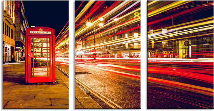 Light trails png. Download hd london panel
