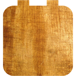 Light wood png. Calendar icon free icons