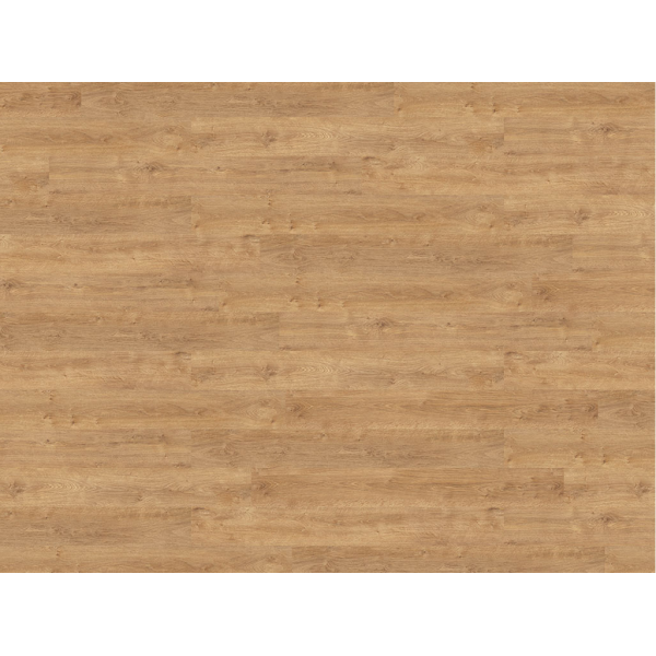 Light wood png. Expona commercial pur classic