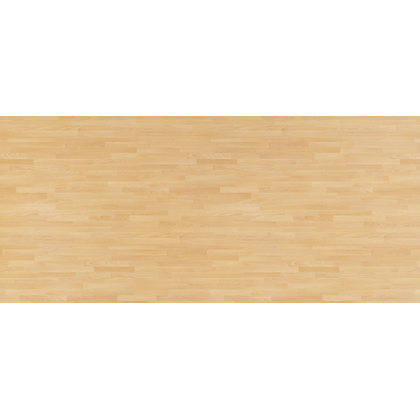 Light wood png. Texture home decorating ideas