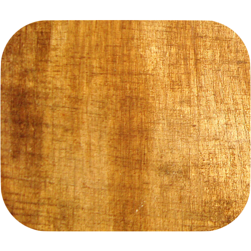 Light wood png. Rounded rectangle icon free
