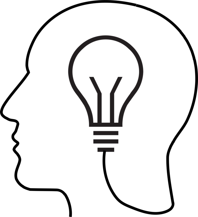 Bulb Drawing Electrical Transparent Clipart Free Download