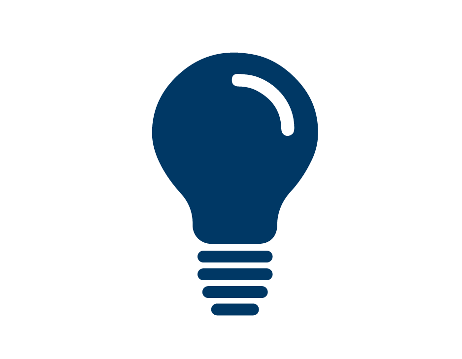 Lightbulb clipart utility. Electric service areas minnesota