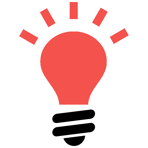 Lightbulb clipart utility. Electricity consumption brazoria drainage