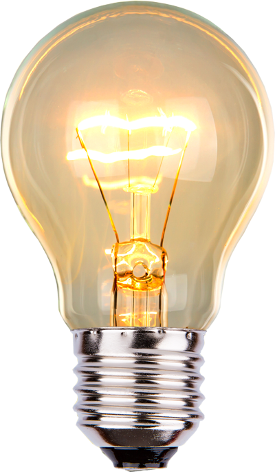 Call pal nationwide telephone. Lightbulb png banner