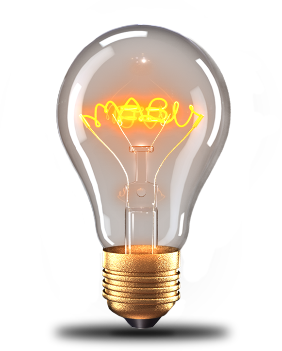 Mabu agency bismarck mandan. Lightbulb png image freeuse stock