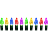 Christmas Fairy Lights Png.Lighter Clip Fairy Light Transparent Png Clipart Free