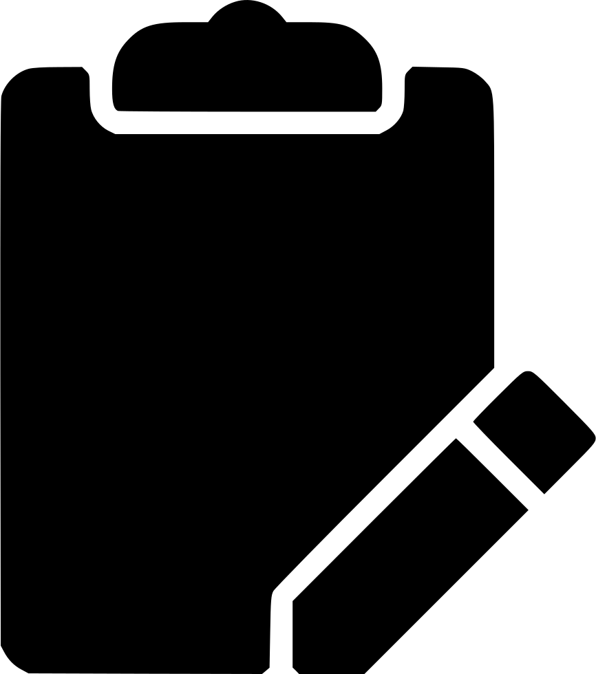 Lighter clip task. Edit svg png icon
