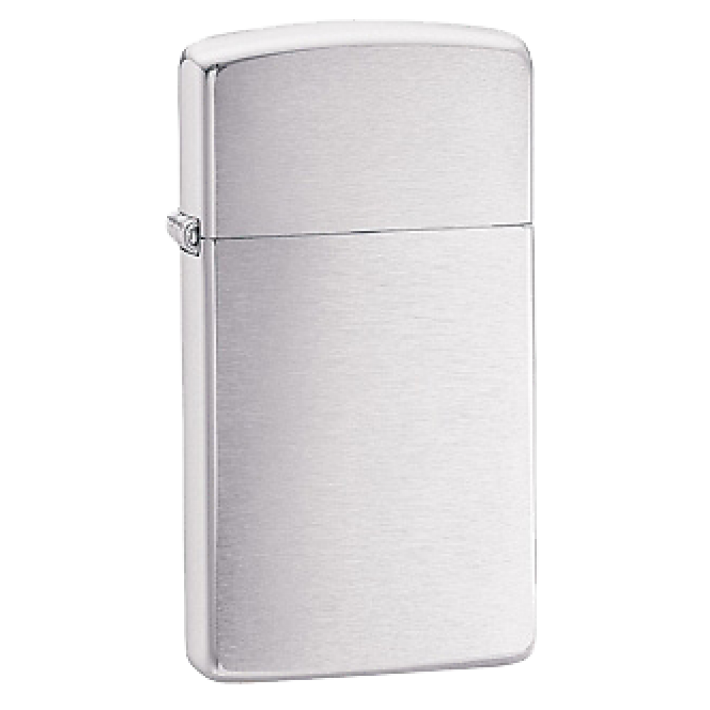 Lighter transparent clear. Zippo png image purepng