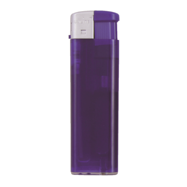 Lighter transparent purple. Lonkisdotcom e k electronic