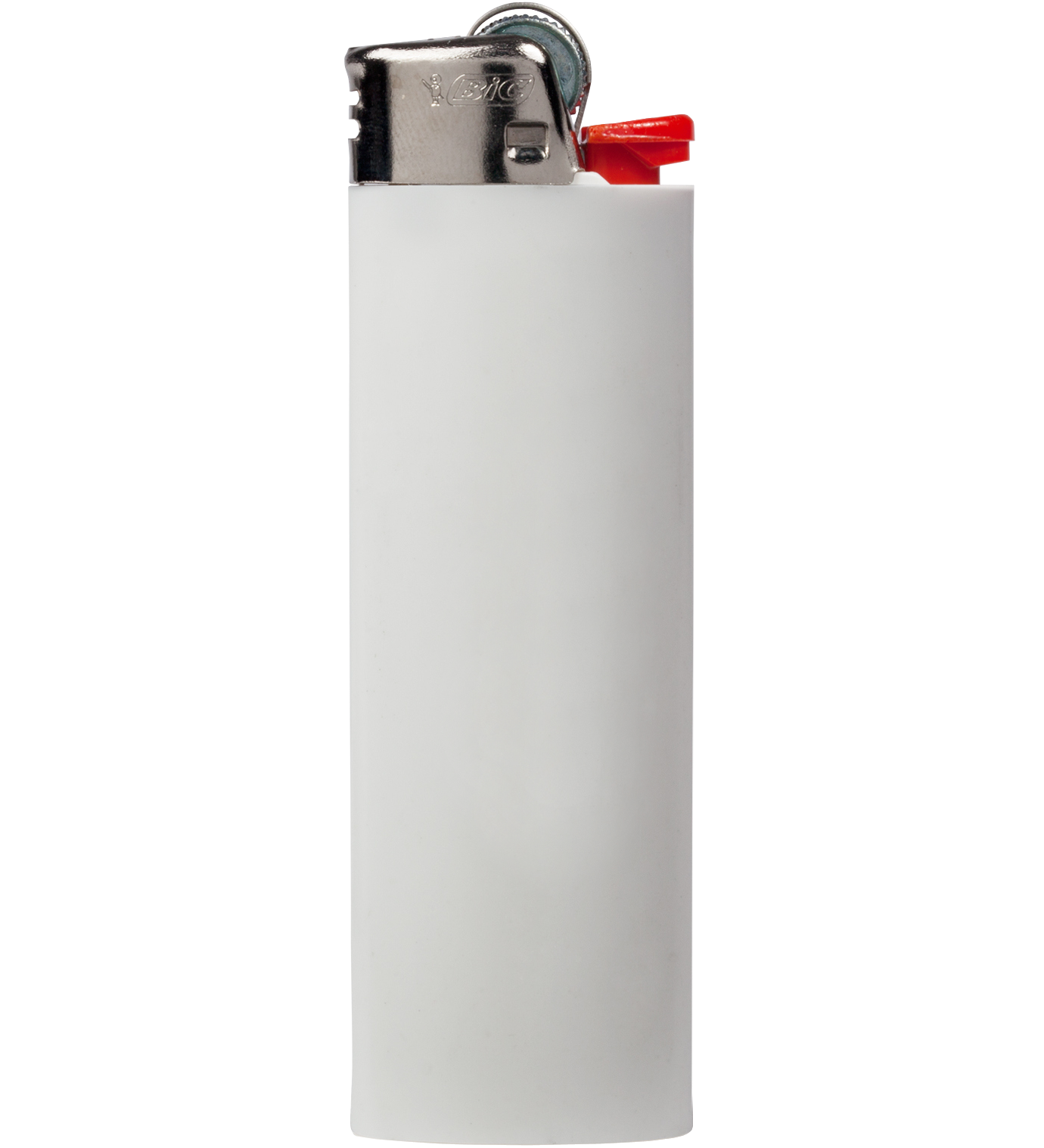 Lighter transparent white. Zippo png image purepng