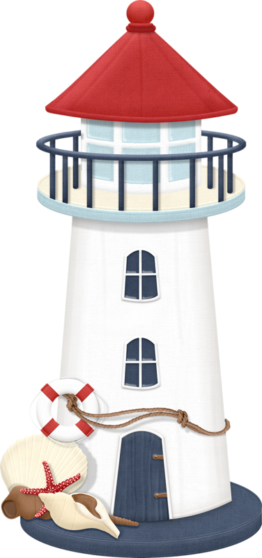 Lighthouse Anchor Transparent Png Clipart Free Download Ywd