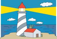 Lighthouse clipart. Search results for clip