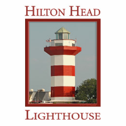 Lighthouse clipart lighthouse hilton head island. Red and white wrapped