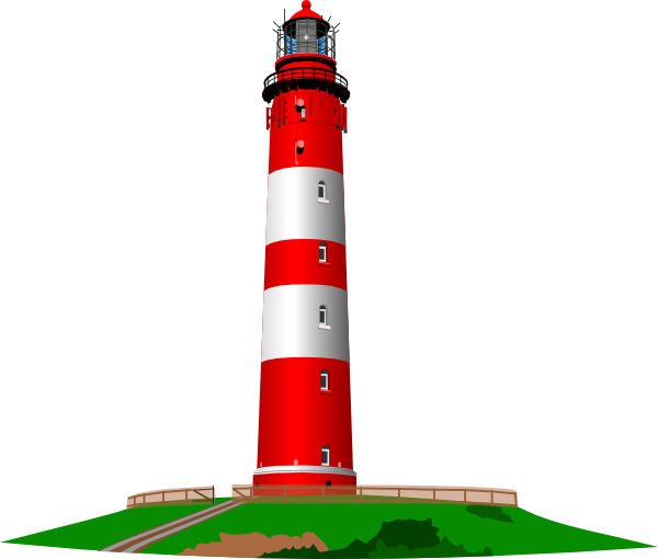 Lighthouse png. Clipart free at getdrawings