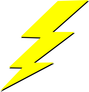 lightning bolt png zeus