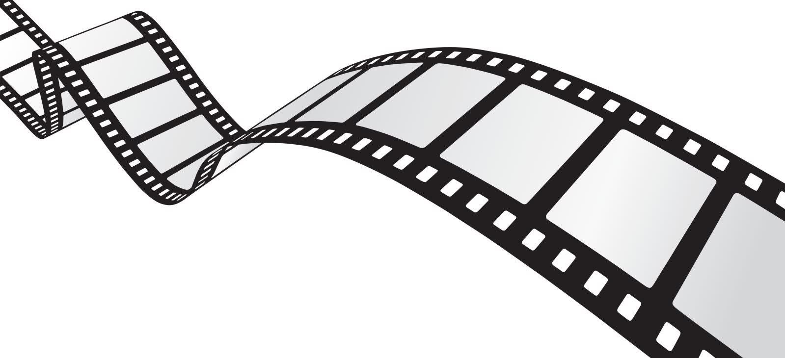 Lighting clipart movie. Review lights bored out