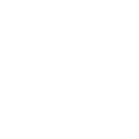 White light png. Images beam free download
