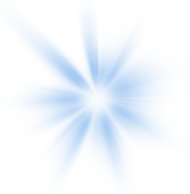 Light images beam free. Lighting png transparent background clip free