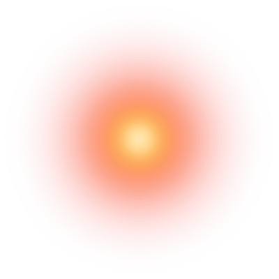 red light burst png
