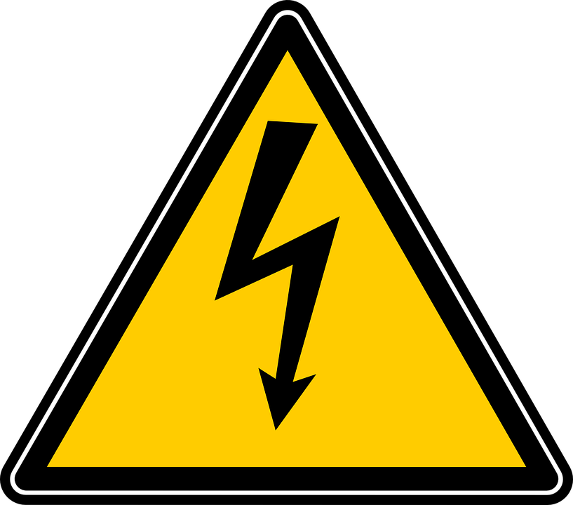 Lightning bolt clipart horizontal. Cliparts for free