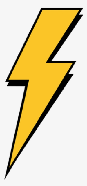 Lightning bolt png mcqueen. Transparent image free download