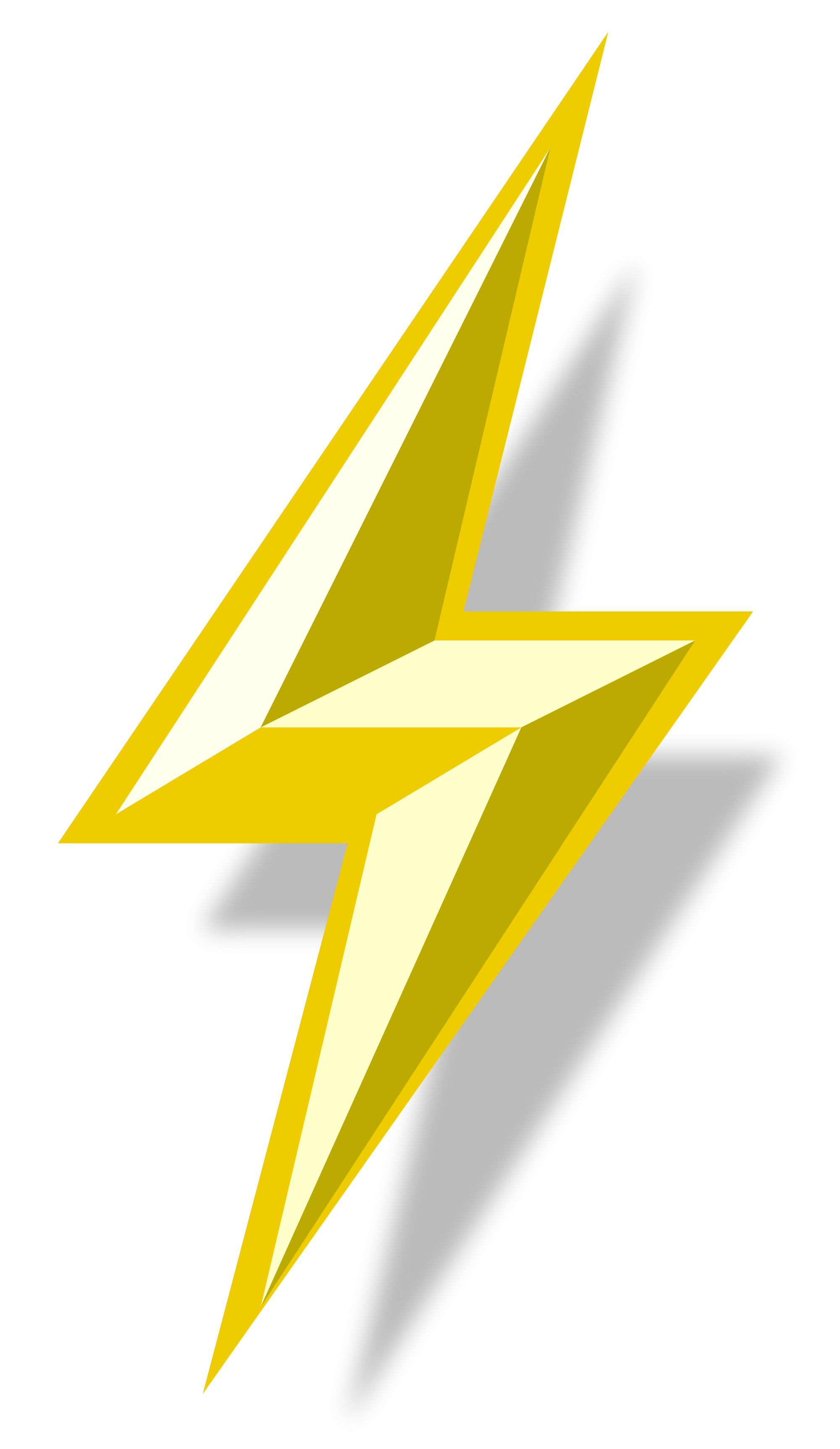 Lightning bolt png transparent background. Lighting images pluspng open