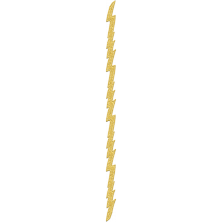 Lightning border png. The best is yet