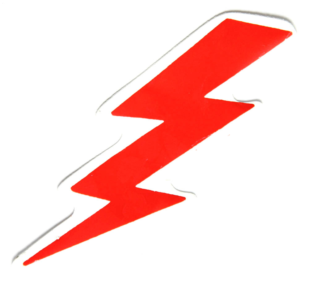 Lightning clipart bold. At getdrawings com free