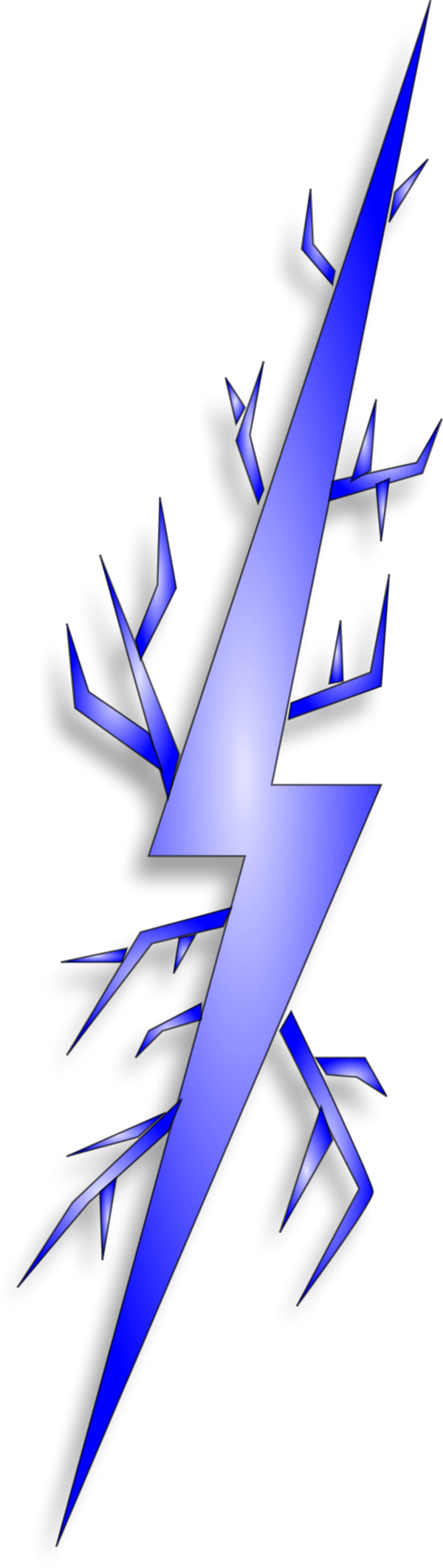 Lightning clipart lightning flash. Free cliparts download clip