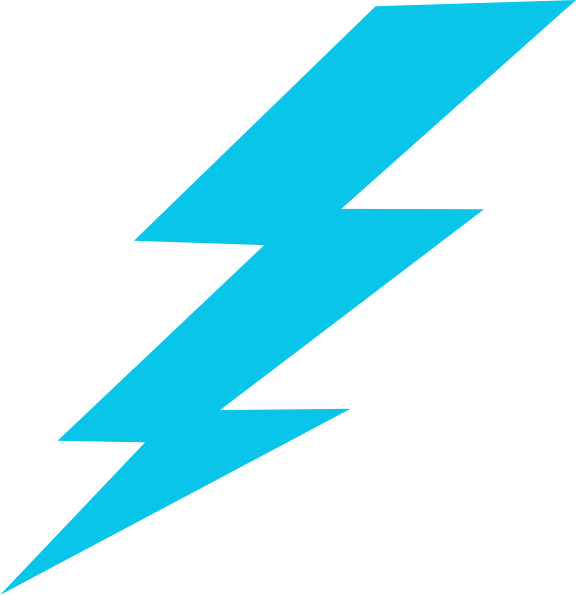 Lightning clipart lightning flash. At getdrawings com free