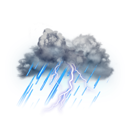 Lightning clouds png. Thunderstorms storms zippers cloud