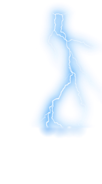 Images free download. Lightning clouds png clip royalty free stock