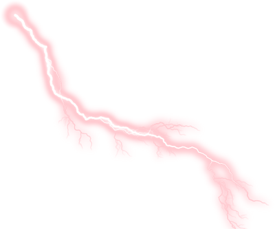 Png lightning effects. Images free download