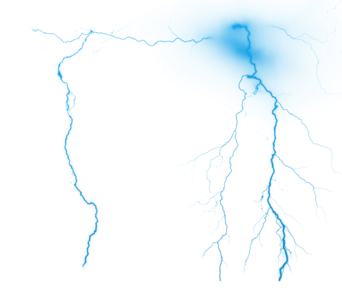 Lightning effect png. Royal editing world effects