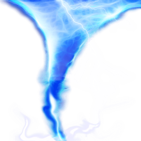 Lightning png for photoshop. Free images toppng transparent