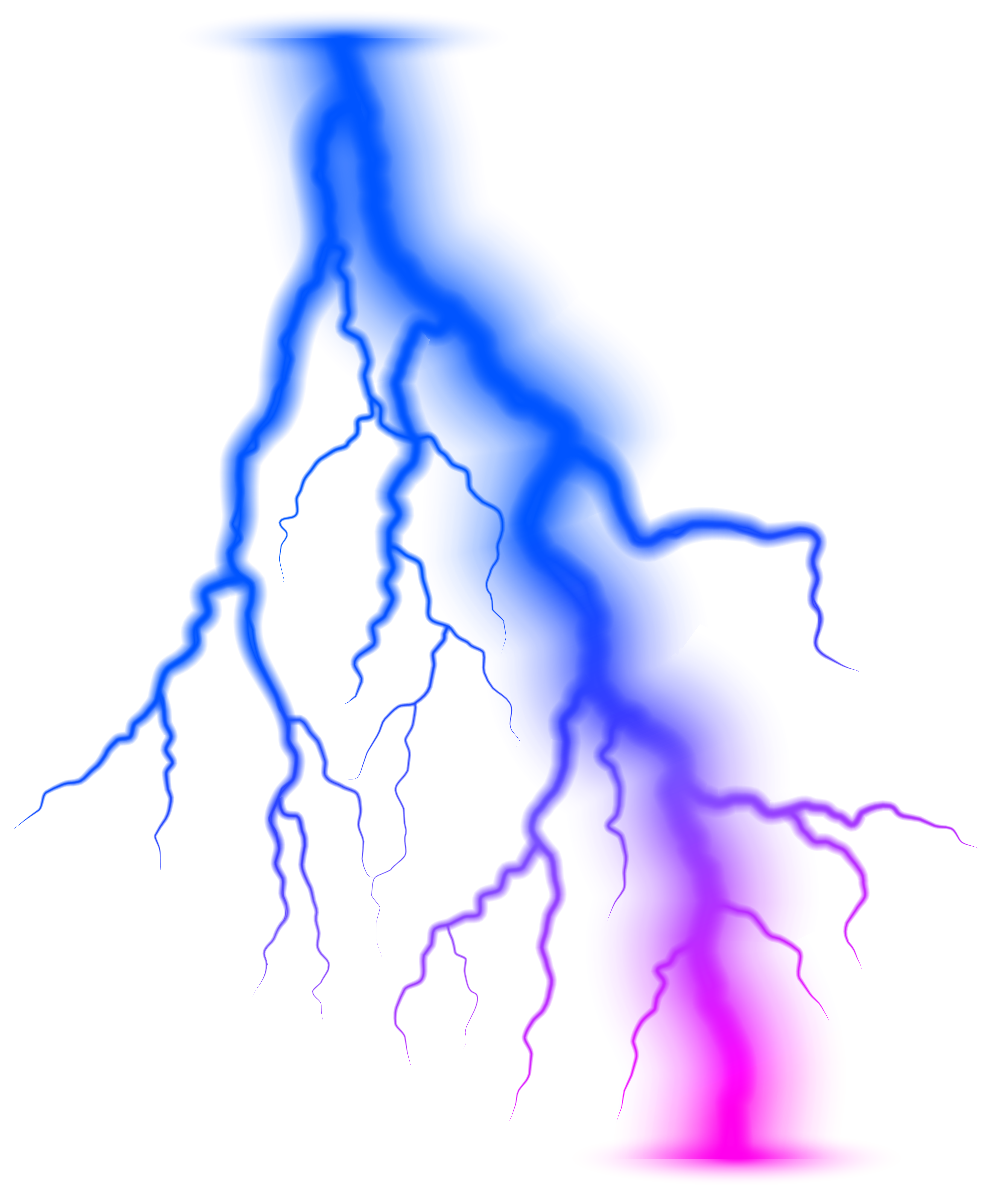 Lightning png no background. Collection of clipart