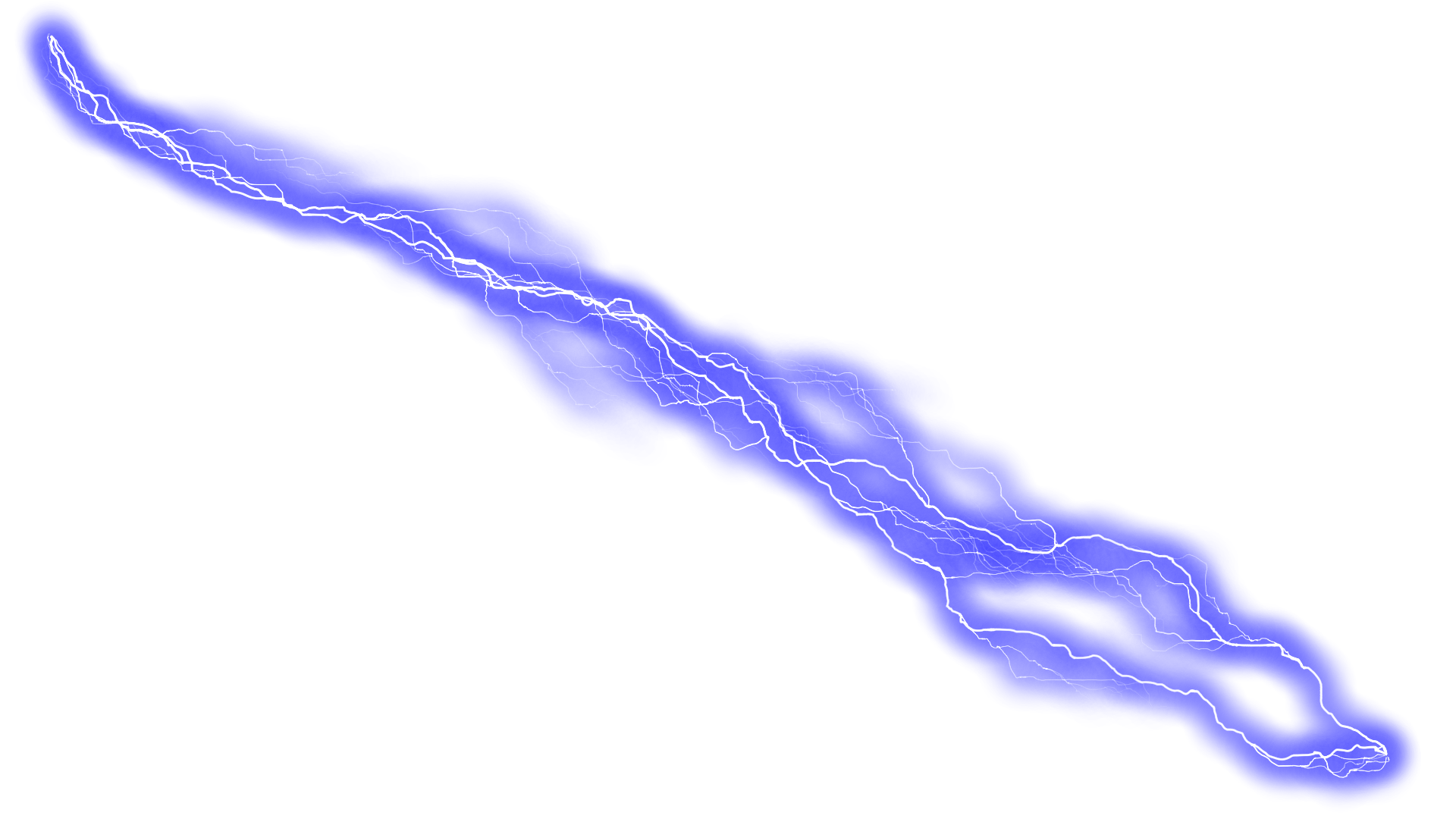 electric effect png