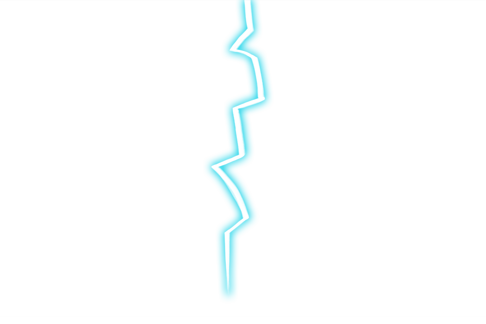 Lightning png no background. Image purepng free transparent