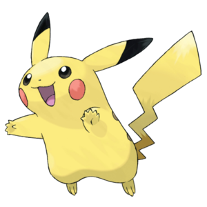 Lightning svg pikachu. Smashwiki the super smash