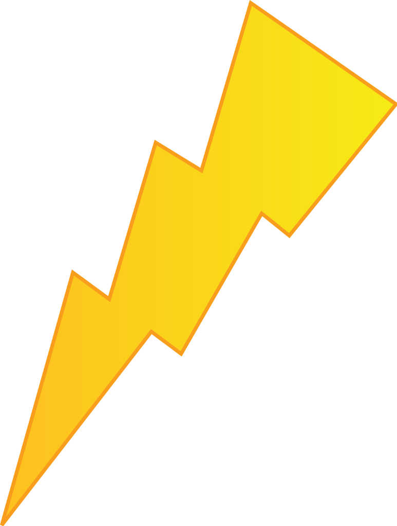 Lightning svg. File wikipedia filelightningsvg