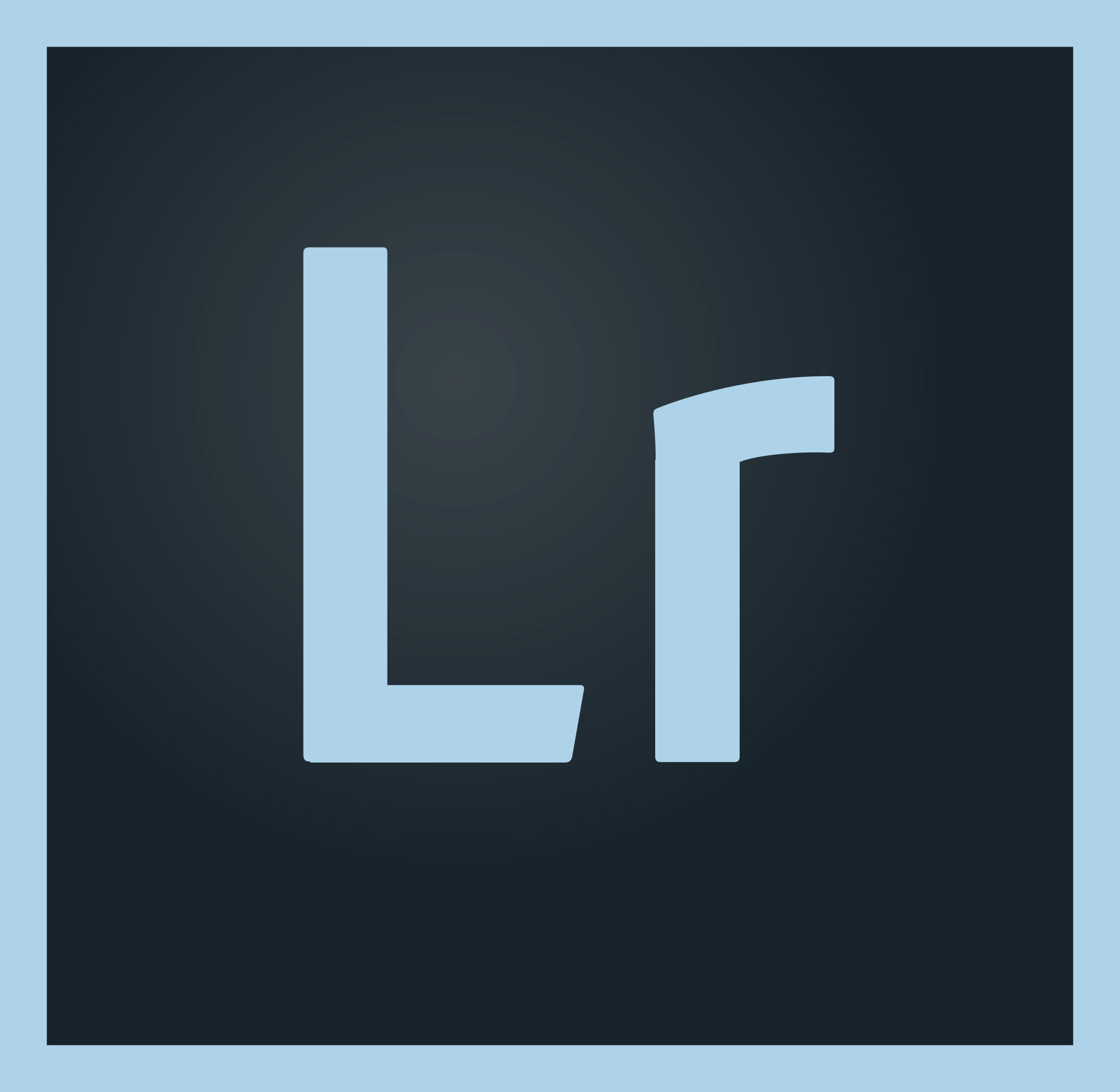 Lightroom 4 png. File adobe photoshop classic