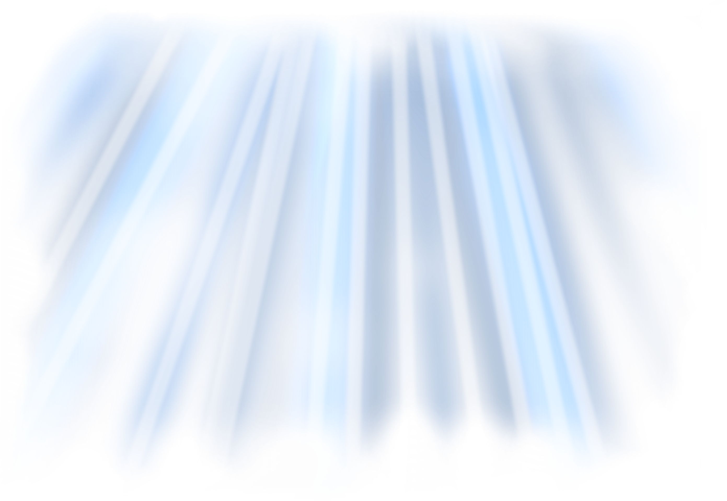Blue light png. Rays of transparent images
