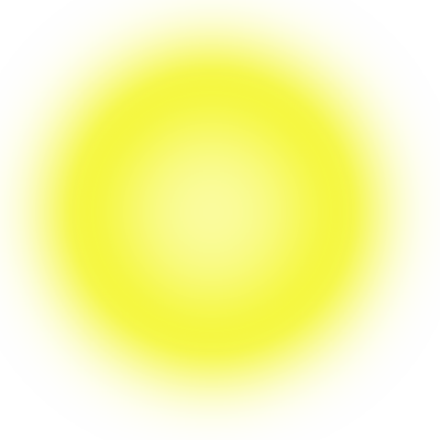 Yellow lights png. Light hd free icons