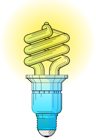 Lights clipart light bulb. Free lighting page of